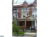 49 Colonial Ave Trenton NJ, 08618