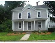 25 Prospect Street West Boylston MA, 01583