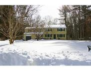 28 Cranberry Lane South Easton MA, 02375