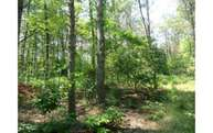 Lot 48 Campbell Cove Rd Turtletown TN, 37391