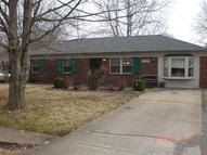 6528 Manassas Dr Pewee Valley KY, 40056