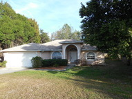 6485 Hillview Road Spring Hill FL, 34606
