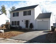 14 Birch Drive Webster MA, 01570