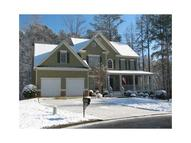 3482 Buffer Court Powder Springs GA, 30127