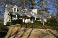 140 Laurel Mill Court Roswell GA, 30076