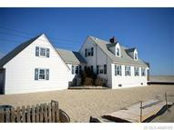 5803 Ocean Long Beach Township NJ, 08008