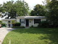 613 Barbara Lane Jacksonville Beach FL, 32250