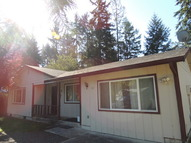 110 E Fir Ct. Shelton WA, 98584