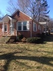 225 North Elm Street Asheboro NC, 27203