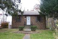 1844 North Jay St Griffith IN, 46319