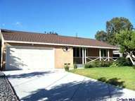 75 West Le Roy Avenue Arcadia CA, 91007