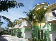 3212 Ne 16th Street Pompano Beach FL, 33062