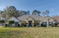 1756 Heatherwood Dr. Saint Johns FL, 32259