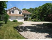 16 River Haven Ln East Falmouth MA, 02536