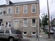 616 North 6th Street Allentown PA, 18102
