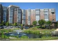 3100 Leisure World Blvd #518 Silver Spring MD, 20906