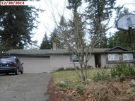 Address Not Disclosed Lacey WA, 98503