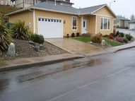 Address Not Disclosed Coos Bay OR, 97420