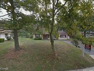 Address Not Disclosed Bowie MD, 20715