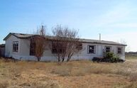 Address Not Disclosed Florence TX, 76527