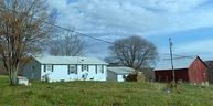 Address Not Disclosed Grove City PA, 16127