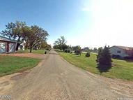 Address Not Disclosed Northville SD, 57465