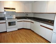 151 Coolidge Ave #301 Watertown MA, 02472
