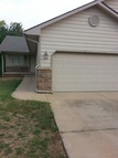 302 Pine Ridge Ct. Rose Hill KS, 67133
