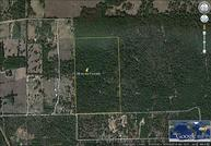 73 +/- Acres Cr 351 Plantersville TX, 77363