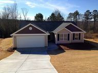 726 Worth Court Bethlehem GA, 30620