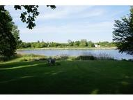 3025 Adams St Two Rivers WI, 54241