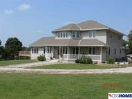 1784 Country Road M Wahoo NE, 68066