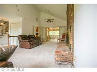 3751 Brookdale Drive Clemmons NC, 27012