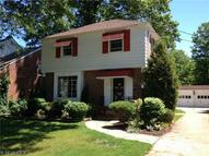 1141 Bates Rd Rocky River OH, 44116