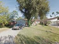 Address Not Disclosed Beaumont TX, 77713
