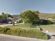 Address Not Disclosed Lake Elsinore CA, 92530