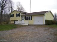 19863 Dutch Settlement Street Cassopolis MI, 49031
