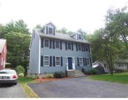 16-1/2 Dustin Young Ln Billerica MA, 01821