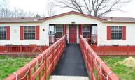 10360 State Route 423 Hollow Rock TN, 38342