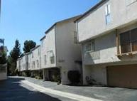 5337 Coldwater Canyon Ave Unit D Van Nuys CA, 91401