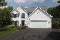 38 Helmsford Way Penfield NY, 14526