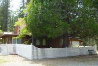 6288 Lake Hill Rd Coulterville CA, 95311