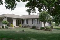 220 Hickory Point Ct. Forsyth IL, 62535