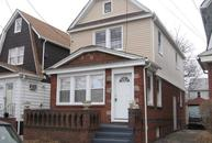 92-25 244 St One Family Floral Park NY, 11001