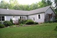 104 Mary Ann Ave Saugerties NY, 12477