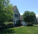 46 Helmsford Way Penfield NY, 14526