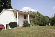 10133 Clay Pike Byesville OH, 43723