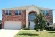 1904 Three Fountains Rd Wylie TX, 75098