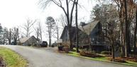 121 Shady Cove Rd Troutman NC, 28166
