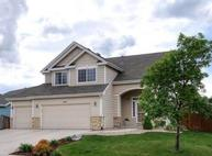 388 Bluegrass Court Windsor CO, 80550